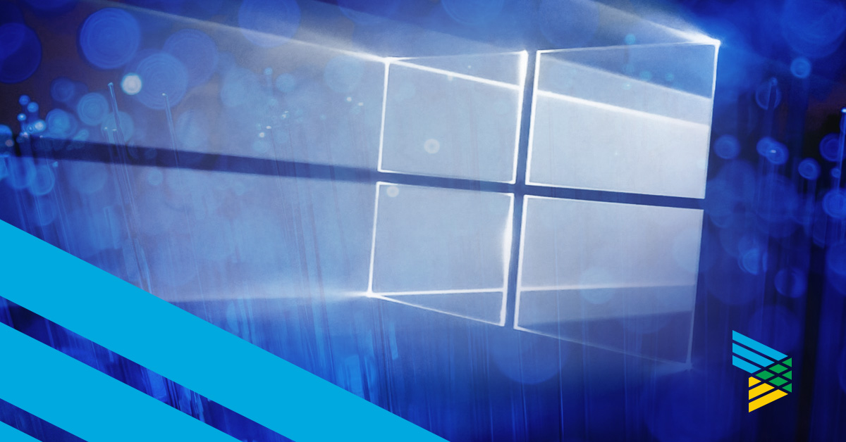 5 Ways to Prepare for the Windows 10 Update - Lume Strategies